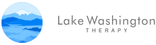 Lake Washington Therapy | Rebecca Rawczak, LICSW